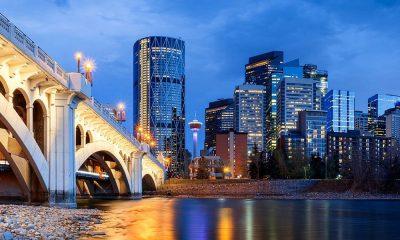 Las 10 cosas más increíbles que ver en Calgary