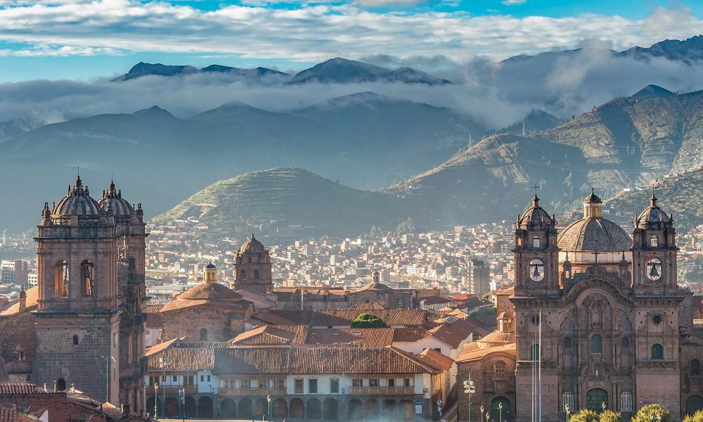 Las 10 cosas más increíbles que ver en Cusco