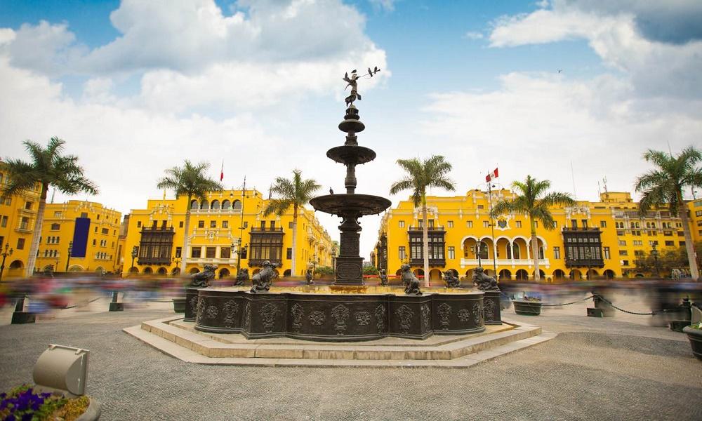 Las 10 mejores cosas que ver en Lima