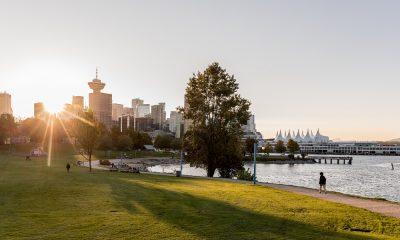 Las 10 mejores cosas que ver en Vancouver