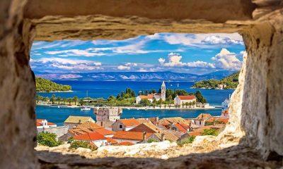 Cuánto cuesta ir a Croacia