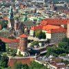 cuánto cuesta ir a Poloni