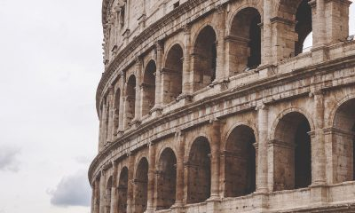 cuánto cuesta ir a Roma