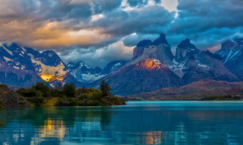Cuánto cuesta ir a Argentina y qué destinos tienes que ver