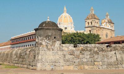 Cuánto cuesta ir a Cartagena