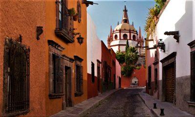 Cuánto cuesta ir a Guanajuato