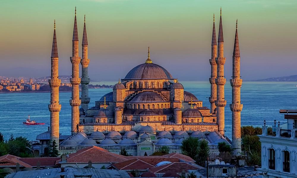 Cuánto cuesta ir a Turquía y qué atractivos visitar