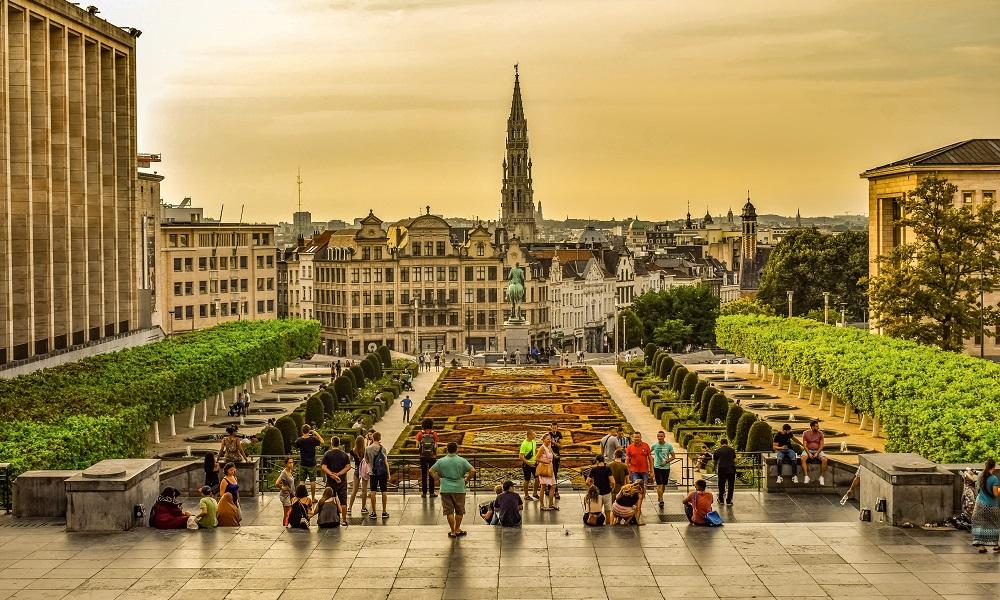 Descubre las ventajas de viajar en circuito turístico