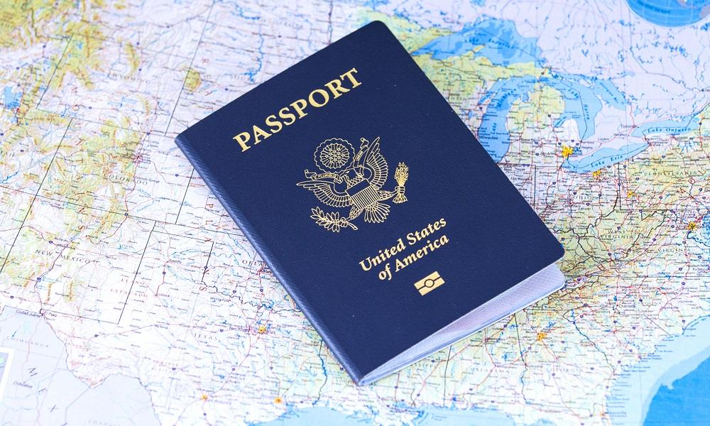 Países que piden visa a los mexicanos