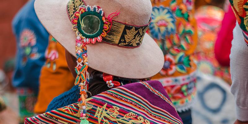 cuánto cuesta viajar a Bolivia