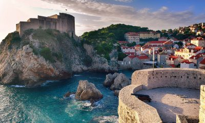 Cuanto cuesta ir a Dubrovnik