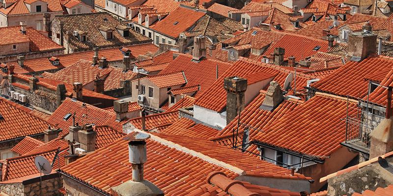 Cuanto cuesta viajar a Dubrovnik