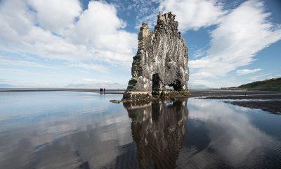 Cuánto cuesta ir a Islandia