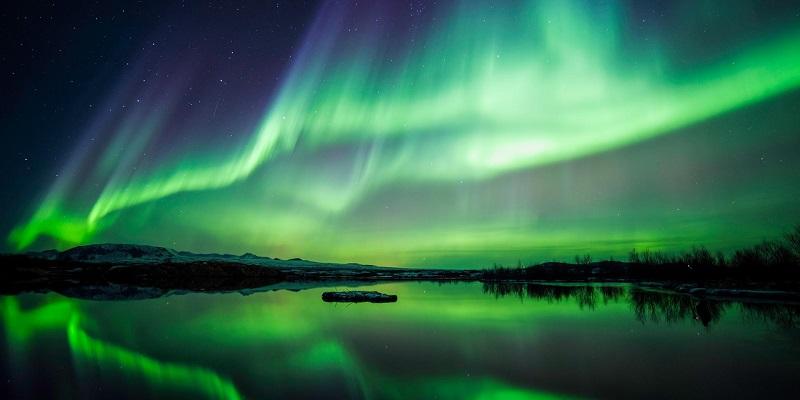 Cuánto cuesta ir a Islandia y qué destinos tienes que visitar